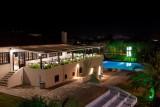 Bellagio Hotel 3* - Halkidiki