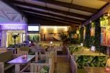 Philoxenia Hotel 3* - Creta