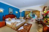 Hotel Titanic Palace 5* - Hurghada