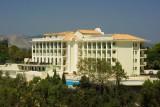 Hotel Avalon 3* ( Adults Only ) - Zakynthos