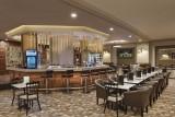 Hotel Delphin Botanik Platinium 5* - Alanya