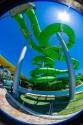 TITANIC BEACH SPA & AQUA PARK 5* - HURGHADA