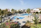 Hotel Nine Muses Santorini Resort 5* - Santorini