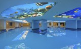 Hotel Asia Beach Resort 5* - Alanya