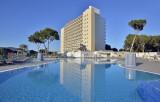 Hotel Sol Barbados 4* - Palma de Mallorca