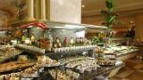 Hotel Sunis Kumkoy Beach Resort 5* - Side