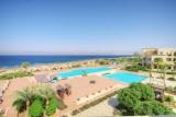 Hotel Grand Swiss Belresort Tala Bay 5* - Iordania