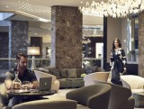 Hotel Four Seasons 5* - Cipru