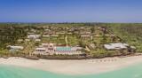 Hotel Hideaway of Nungwi Resort & Spa 5* - Zanzibar