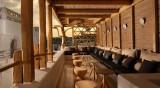 Hotel Kensho Boutique Hotel & Suites - Mykonos