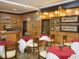 New Blackstone Hotel 3* - Dubai