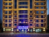 New Blackstone Hotel 3* - Dubai
