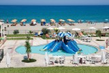 Hotel Dimitrios Village Beach Resort 4* - Creta Rethymno