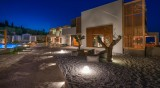 Hotel Zante Maris Suites 5* - Zakynthos ( Adults only )