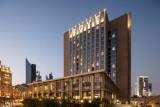 Revelion 2018 Rove Downtown 3* - Dubai