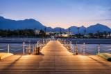 Reduceri last minute, Mirage Park Resort 5* - Kemer