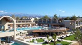 Hotel Domes Noruz Autograph Collection 5* - Creta Chania