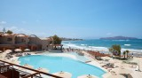 Hotel Domes Noruz Autograph Collection 5* - Creta Chania