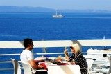 Hotel Dalmacija 3* - Croatia