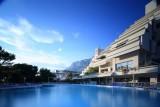 Hotel Meteor 4* - Croatia