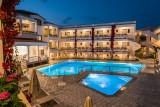 Hotel Ariadne 3* - Creta Chania
