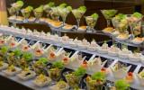 Fun & Sun Miarosa Ghazal Resort 5* - Kemer