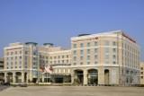 Hotel Ramada by Wyndham Jumeirah 5* - Dubai