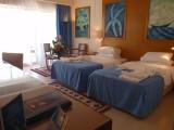 Parotel Beach Resort (EX. Radisson Blu ) 4* Superior - Sharm El Sheikh