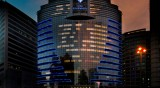 Hotel Somewhere Hotel Tecom 4* - Dubai