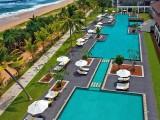 Hotel Centara Ceysands Resort & Spa 4* - Sri Lanka