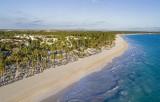 Hotel Occidental Punta Cana 5* - Punta Cana