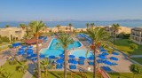 Hotel Horizon Beach Resort 4* - Kos