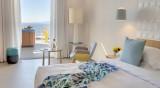 Hotel Myconian Korali 5* - Mykonos