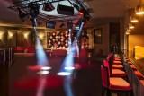 Hotel Aska Lara Deluxe 5* - Antalya Lara