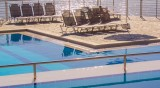 Hotel Peninsula Resort 4* - Creta Heraklion
