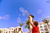 Hotel Royal Lagoons Aqua Park 5* - Hurghada