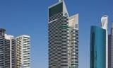 Hotel Voco Dubai 5* - Dubai