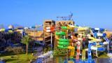 Hotel Albatros Aqua Park 4* - Hurghada