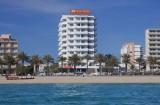 HM Gran Fiesta 4* - Palma de Mallorca