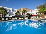 Hotel Kastelli Resort 5* - Santorini