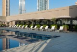 Hotel Rove Downtown 3* - Dubai