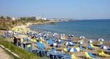 Hotel King Minos Palace 4* - Creta Heraklion