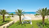 Grecotel Caramel Boutique Resort 5* - Creta Chania