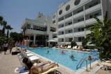 Hotel Sesin 4* - Marmaris