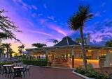 Hotel H10 Las Palmeras 4* - Tenerife