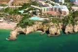 Hotel Pestana Viking 4* - Algarve