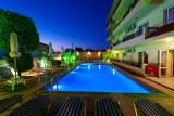 Alea Hotel 3* - Rodos