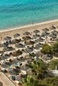 Hotel Grecian Bay 5* - Cipru