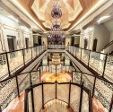 Hotel Royal Taj Mahal 5* - Side
