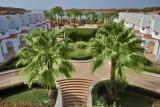 Iberotel Palace 5* - Sharm El Sheikh